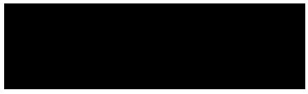 logo_revista_morar