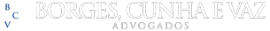 Borges, Cunha e Vaz – Advogados em Franca Logotipo