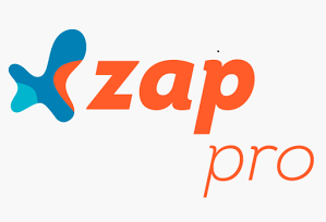 zappro-logo